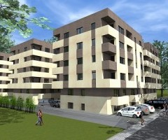 Apartamente-de-vanzare-burnitei-residentia