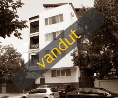 Apartamente de vanzare berceni brancoveanu residence BR 2
