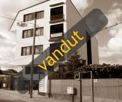 Apartamente de vanzare berceni brancoveanu residence BR 3
