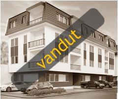 Apartamente de vanzare berceni brancoveanu residence BR 5