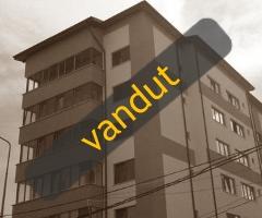 Apartamente de vanzare mihai bravu residence mbr1