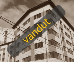 Apartamente de vanzare mihai bravu residence mbr3