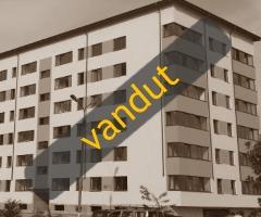 Apartamente de vanzare titan Ilioara residence