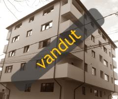 Apartamente de vanzare titan ozana residence