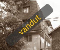 Apartamente de vanzare Berceni -Jilavei Residence 1 -Imoneria
