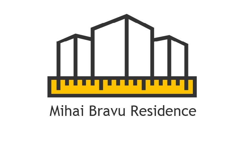 Apartamente de vanzare Mihai Bravu Residence -Imoneria