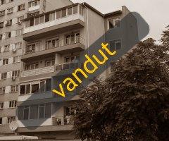 Apartamente de vanzare Titan-Steriadi Residence -Imoneria