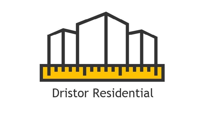 apartamente noi dristor residential
