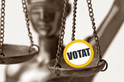 apartamente case de vanzare bucuresti alegeri locale imoneria imobiliare