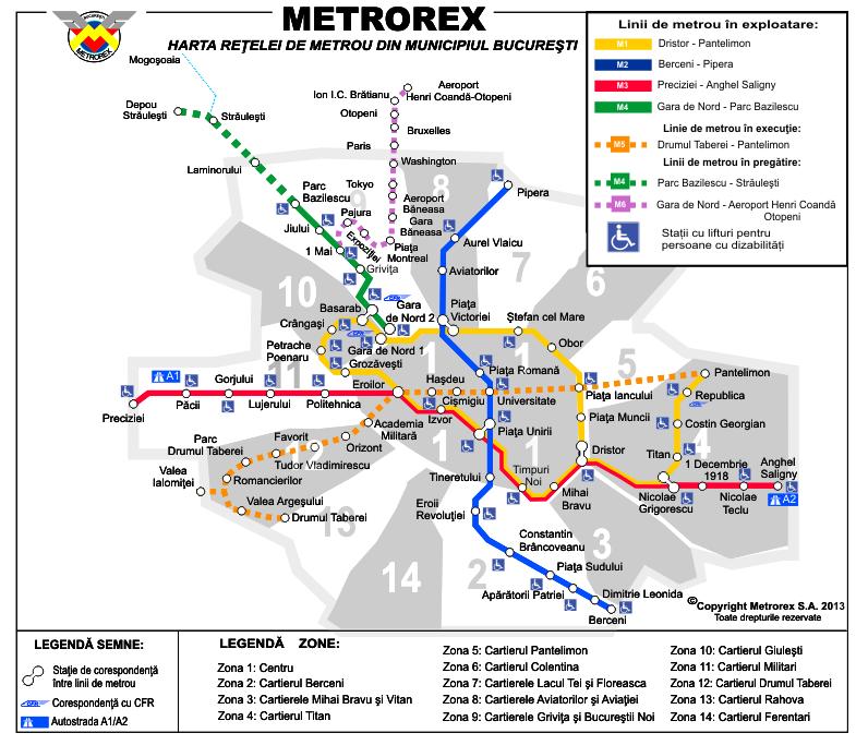 dristor park-harta-metrou-imoneria