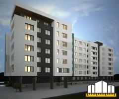 apartamente-de-vanzare-berceni-apartments-r0