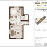 apartamente-de-vanzare-burnitei-residential-2-2-camere-tip-e