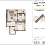 apartamente-de-vanzare-burnitei-residential-2-2-camere-tip-g