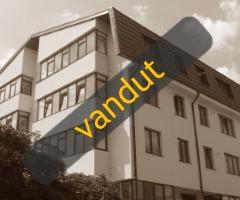 apartamente-de-vanzare-mihai-bravu-residence-6-imoneria