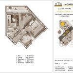 apartamente-de-vanzare-piata-sudului-sun-plaza-il-patio-apartments-1-2-camere-tip-d