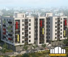 apartamente-de-vanzare-vitan-splaiul-unirii-apartments-r0