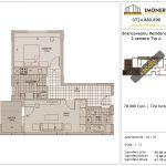 apartamente-de-vanzare-brancoveanu-residence-9-2-camere-tip-a