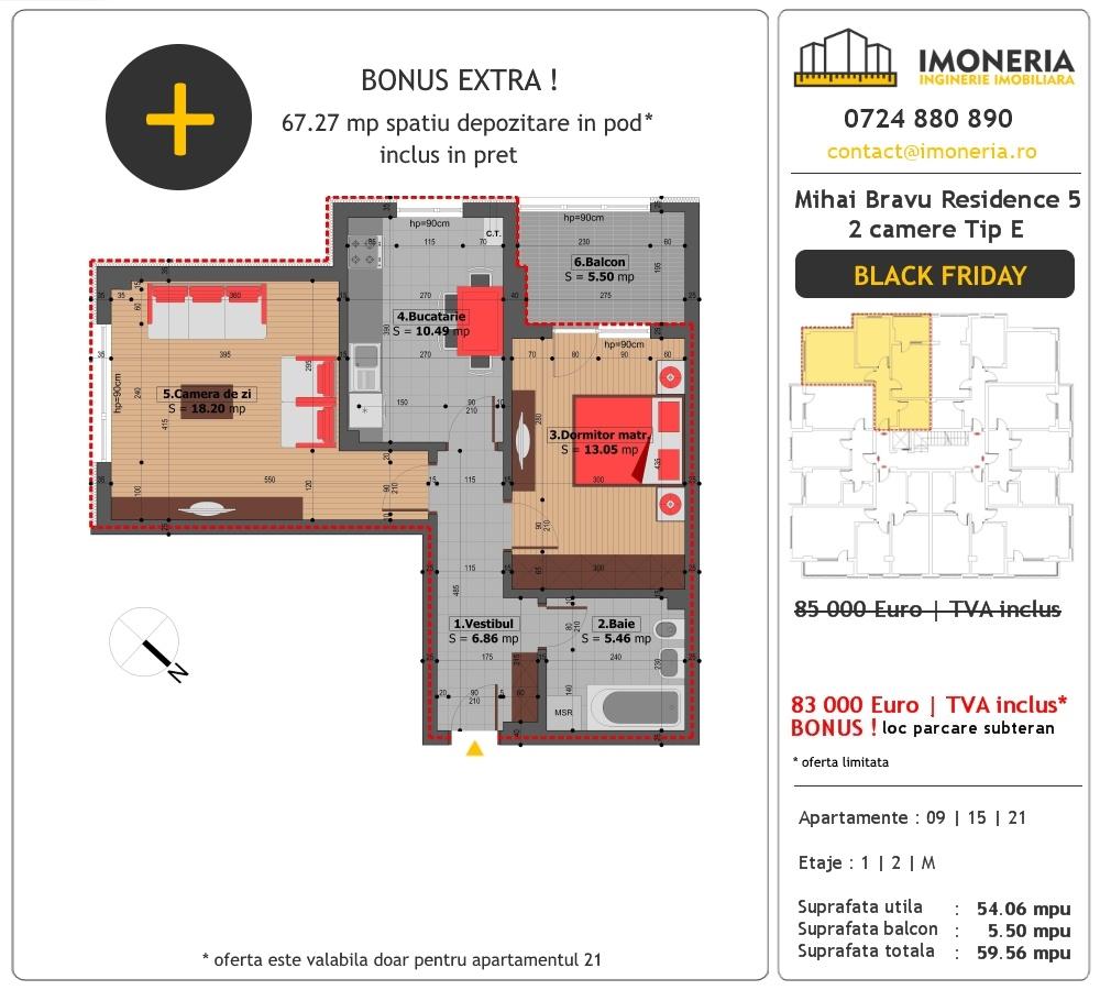 apartamente-de-vanzare-mihai-bravu-residence-5-2-camere-tip-e-ap-21