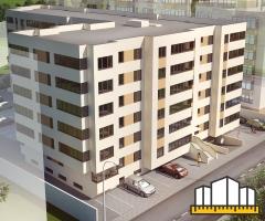 Apartamente de vanzare Vitan- Dristor Residential 2 imoneria-R0