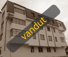 Apartamente de vanzare berceni- mihai bravu residence 5- imoneria-Vandut