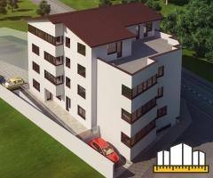 Apartamente de vanzare mihai bravu residence 10- imoneria-R0