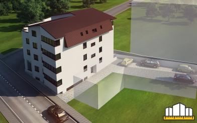 Bloc nou mihai bravu residence 10- imoneria-R1