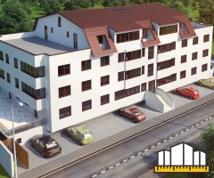 Apartamente de vanzare mihai bravu residence 8- imoneria-R0