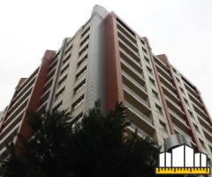 Apartamente de vanzare Dristor -Incity apartments D - R0