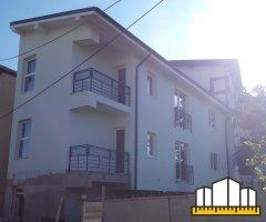 Apartamente de vanzare Titan - Ilioara Villa Apartments 3- R0