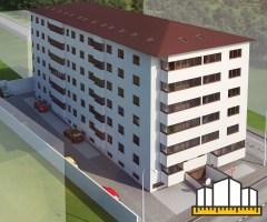 Apartamente de vanzare Vitan- Dristor Residential 3 imoneria-R0