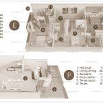 Case de vanzare Aparatorii Patriei - White Rock Villas