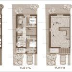 Case de vanzare Bucuresti -Pallady Villas-Imoneria -Casa tip A'