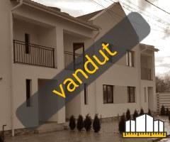 Case de vanzare Bucuresti-White Rock Villas-imoneria -R0