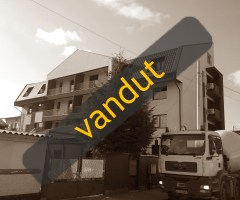 Apartamente de vanzare berceni- brancoveanu residence 9- imoneria-Vandut