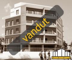 Apartamente de vanzare Piata Sudului - Sun Plaza Il Patio Apartments - R0