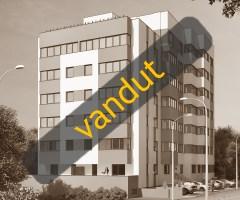 apartamente de vanza Mihai Bravu Residence 7 -v