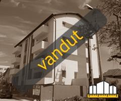 Apartamente de vanzare Titan -Burnitei - Imoneria -Cvv