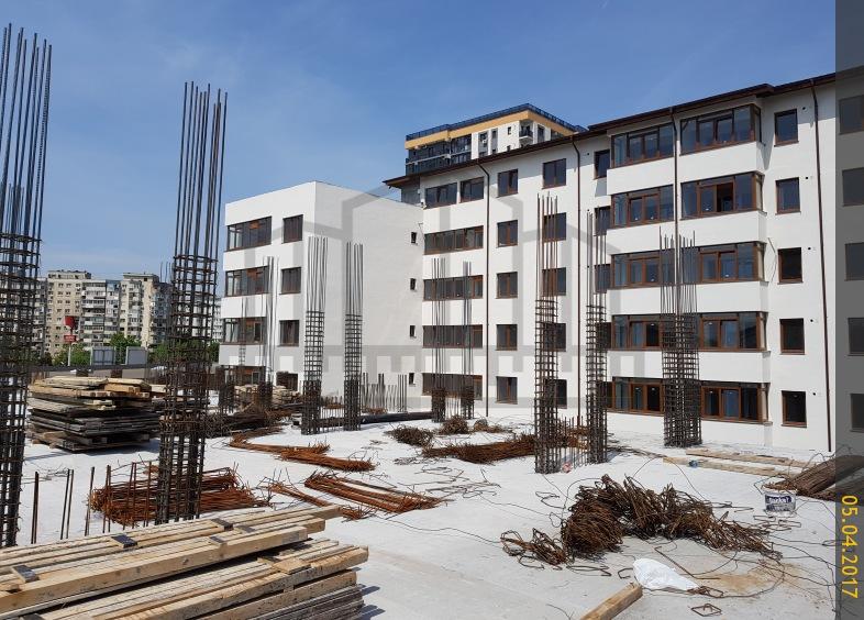 Apartamente Noi Vitan -Dristor Residential-imoneria (161)