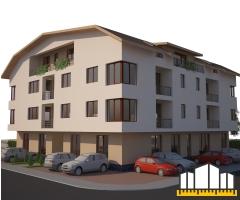 Apartamente de vanzare Titan-Palldy Apartments - R0