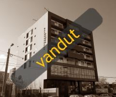 Brancoveanu Residence 8- imobil vandut
