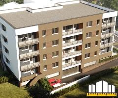 Apartamente de vanzare Berceni - Brancoveanu Residence 11 - R0
