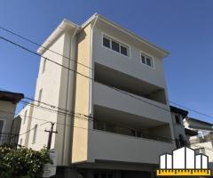 Apartamente de vanzare mihai bravu residential homes- imoneria-R0