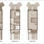 Casa 10 - Pallady Villas