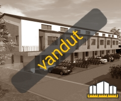 Case de vanzare Pallady Villas- Imoneria -C