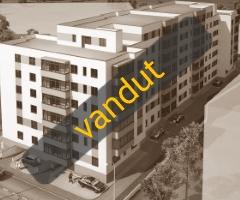 Apartamente de vanzare Vitan -Dristor Residential - Imoneria Vandut