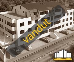Apartamente de vanzare mihai bravu residence 8- imoneria-R0+v