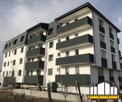 Apartamente de vanzare Aparatorii Patriei Apartments imoneria-R0