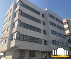 Apartamente de vanzare Mihai Bravu Residence 11 imoneria-R0