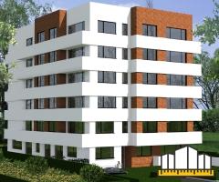 Apartamente de vanzare Sema Residence imoneria-R0