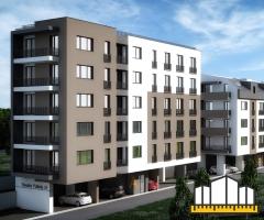 Apartamente de vanzare Pallady Boulevard Apartments imoneria-R0